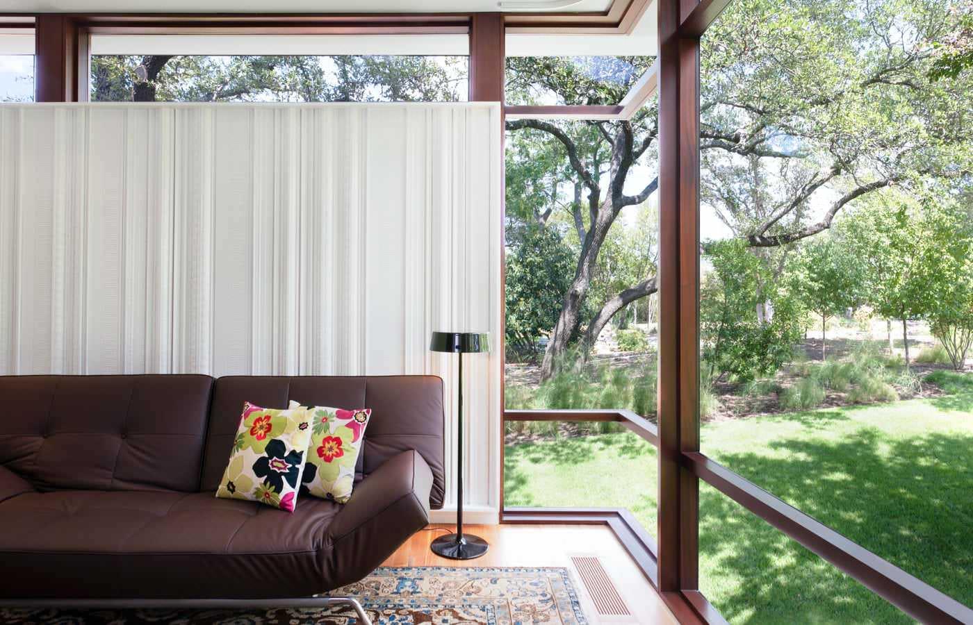 Wood Classic Windows