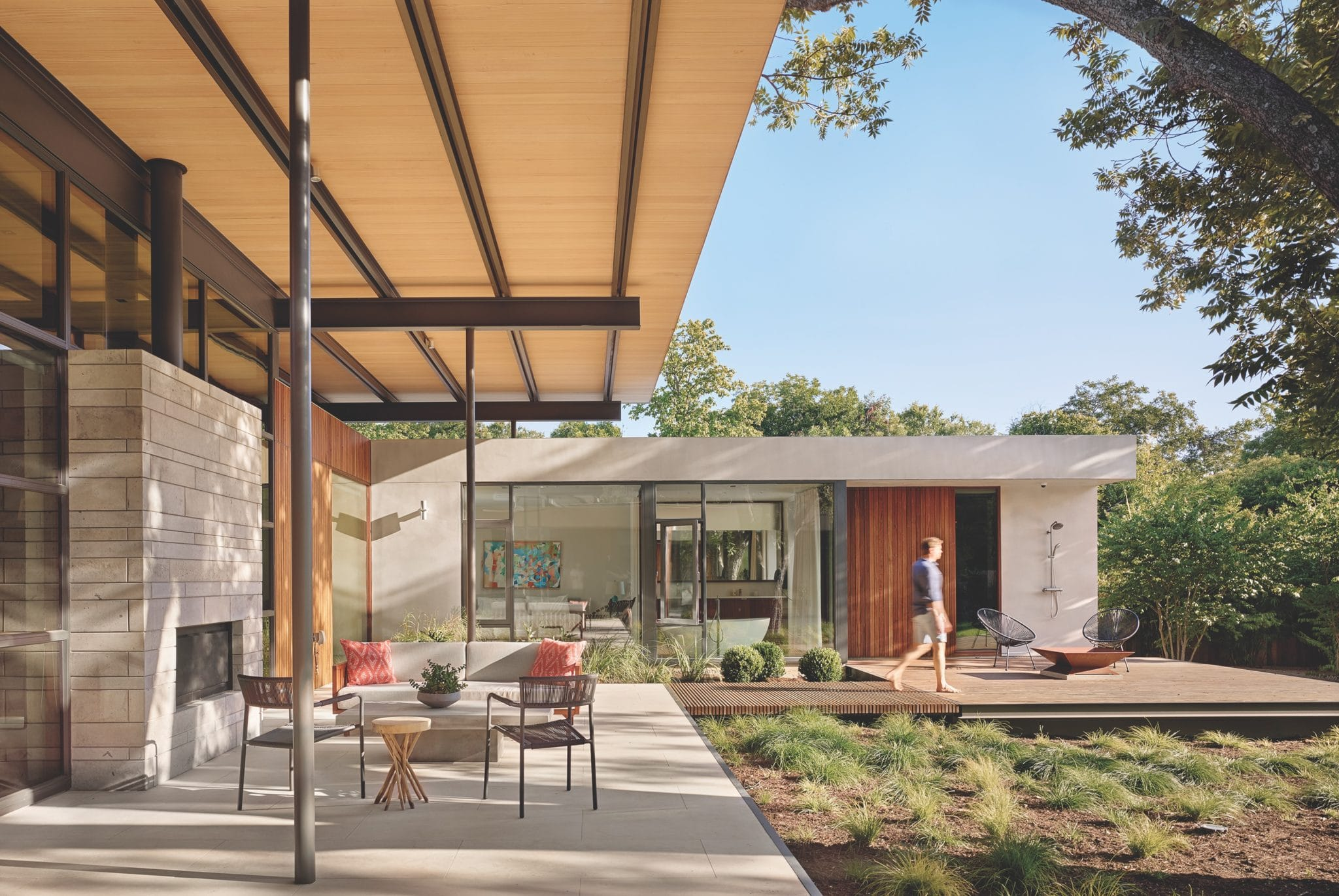 11 canopy house copy 2048x1371