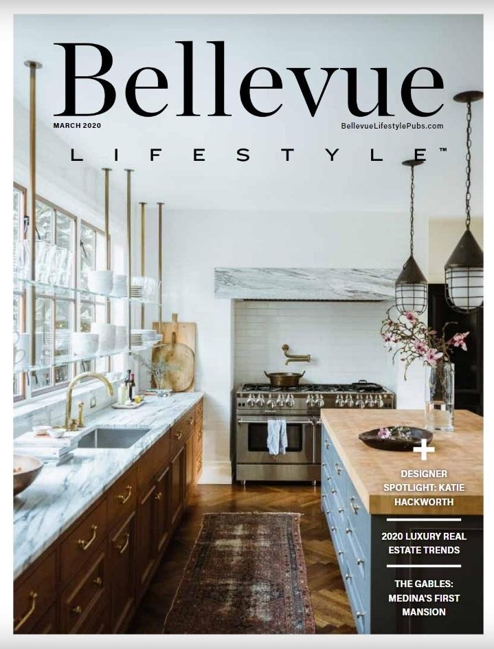 Bellevue Lifestyle