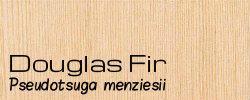 Douglas Fir for web