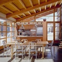009-elbow-coulee-retreat-balance-associates-architects