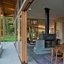 M-B-House-outside-view-in-to-the-fireplace