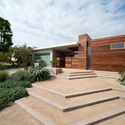 Wiley-Residence---Bauer-Wiley-Arch-1